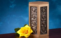 Cremation Services Anderson Indiana